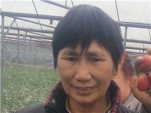 兴文67岁老人在拖船农贸市场走失,患有间接性抑郁症。