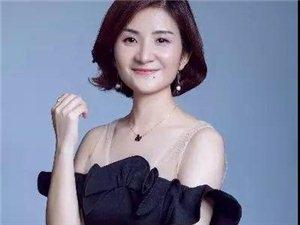 湖南人民广播电台FM106.9对话优金超CEO陈祝丽