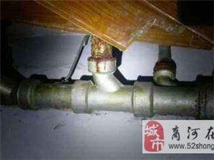 铸铁下水管道的优点 为什么要选择铸铁管道