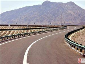 重磅!北流高速公路将兴建,终点位于文楼宝圩交界,线路方案比选中!