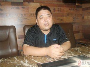 【张家川人商海博激】张家川人在陕甘两省投资近千万元创办鼎宴火锅连锁品牌