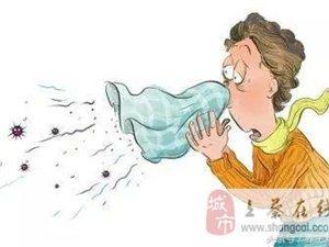 """秋三月,养生""""三步走"""",为冬季健康打好基础,一年少生病!"""