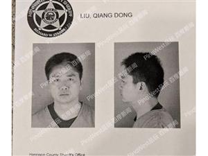 最高可判30年监禁!刘强东涉性侵案又有新披露
