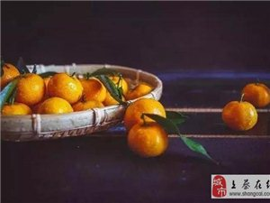秋天不吃这个水果太亏了,1个等于5味药,功效惊人