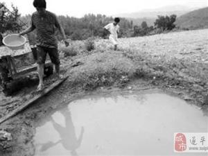 他取土挖了个坑,同村一孩子在坑里淹死,一审判赔近十万!