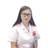 【足不出县,不足百元!】9月16日,北京妇科专家来富平县第二人民医院会