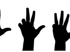 什么样的手指缺损可以选择再造?