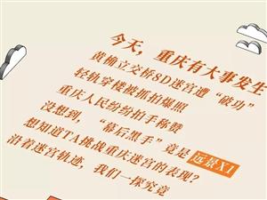 勒是重庆   是时候,展现真正的技术了