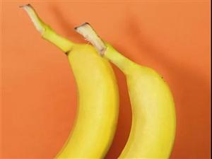 香蕉配它吃,大肚子没了,连便秘都好了!所有人都该看看...