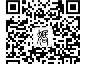 �炫炕钬�1000元的�z影免�M拿,奉��@家婚�c公司在搞活�印�