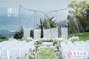 捡趴活丨1000元的摄影免费拿,奉节这家婚庆公司在搞活动。