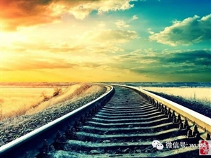 【绿野书院】彩云若锦灿如花 ―伊唐波诗歌赏析/文:任启发