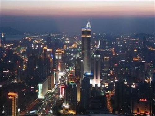 汉台西片区道路建设,最新消息