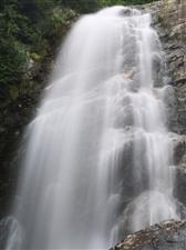 虐行龙井河(二号线)