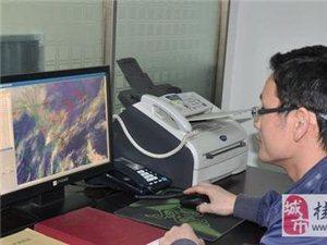 澳门网上投注游戏县多措并举确保防汛工作有序开展