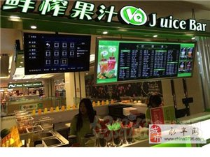 社群讲堂:二楼的饮品店用免费模式做旺生意