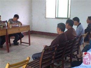 澳门网上投注游戏县中医医院开展中医适宜技术培训