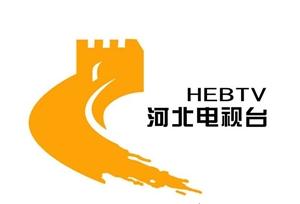 河北广播电视台艺术培训中心诚招辛集加盟伙伴