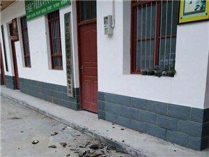 陕西5.3级地震,居民:地震前2分钟睡着的女儿突然坐了起来