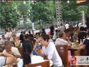 社群讲堂:火锅店酒水长期免费喝营销模式