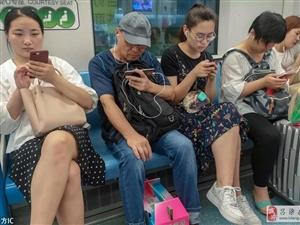 """当心!这些手机APP 自动续费""""套路""""多"""