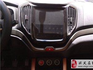 二手�L安CX70T,2017款手�雍狼姘妫���r6.8�f,1.5�f��天提
