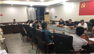 """仁寿县人社局""""五提升""""提高城镇居民可支配收入调查数据有效性"""