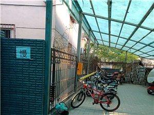 微信&支付宝扫码充电站已安装的小区