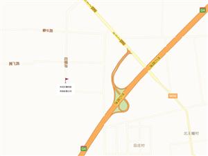 澳门太阳城平台网县经济开发区标准厂房、办公楼招租