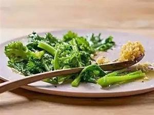 这5种隔夜菜最好扔掉!原来,营养专家这样处理剩饭剩菜