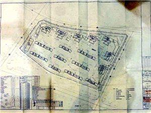 位于广汉市大同路与长春路交汇处的保利广悦府项目方案设计批前公示