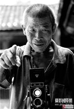 HIPA国际摄影大赛●杨嘉涛(中国广东)参赛作品-摄影国际网