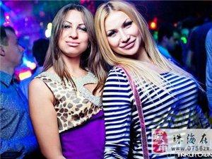 俄罗斯旅游寻女攻略_俄罗斯美女的开放程度让我惊讶
