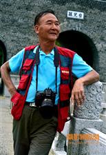 HIPA国际摄影大赛●盛廷贵(中国江苏)参赛作品-摄影国际网