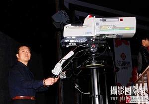 HIPA国际摄影大赛●安维国(中国天津)参赛作品-摄影国际网