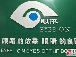 偃师弱视近视康复视力矫正的地址在这里啊?