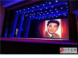 """姜昆""""说""""相声全球巡演威尼斯人网上娱乐平台行成功举行"""