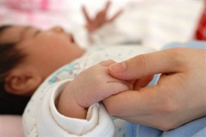 国务院宣布:生孩子有补助了!湖南属于第2档