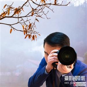 李明(中国湖北)HIPA国际摄影大赛参赛作品-摄影国际网