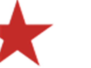 迎中秋庆国庆雄关大舞台之特别节目―嘉峪关市纪念改革开放四十周年文艺汇演