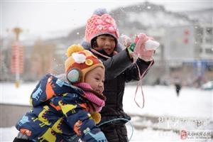 HIPA国际摄影大赛●杨景泰(中国天水)参赛作品-摄影国际网
