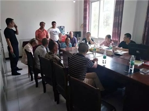 过分!仁寿县洪峰乡一村民拒付母亲的赡养费,而且竟然还…