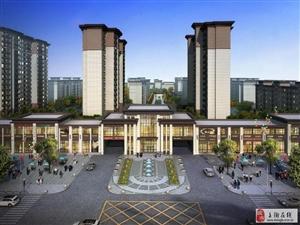 头条丨澳门葡京网址新市民中心竟然在这里!