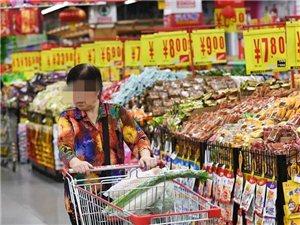 丰都超市员工曝光:最脏的食物竟是它,你还敢天天买?