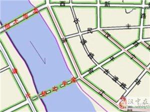 团结大桥、金牛大桥、熊猫大桥到底在澳门美高梅国际娱乐场哪?