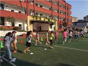 全国青少年校园足球特色学校,仁寿又添2所
