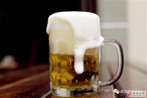 斯洛伐克的无酒精啤酒需求增长吸引了众多投资