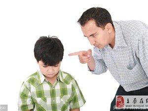 不会花钱的孩子才会大手大脚,父母必须教会孩子这5点花钱技巧