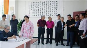 四川省民政厅长高度评价澳门威尼斯人游戏官网东双医养中心