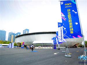 千人见证最燃终极对决!2018特步国民体能锦标赛杭州站圆满收官!